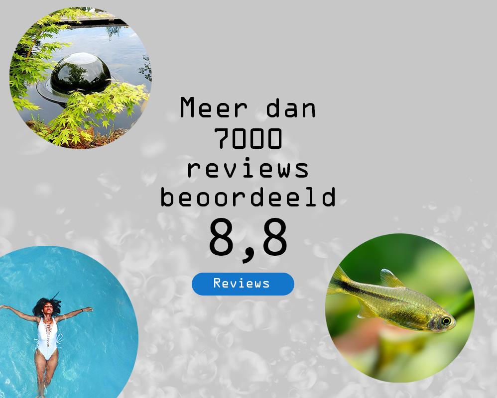 AquastoreXL.be banner 1