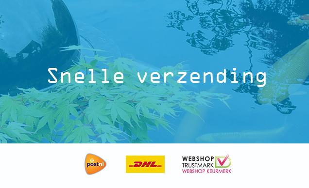AquastoreXL.be banner 2