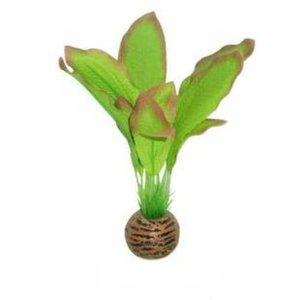 Superfish Easy plants voorgrond 13cm NR.2