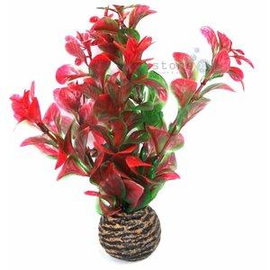 Superfish Easy plants voorgrond 13cm NR.7