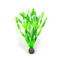 Superfish Easy plants middel 20cm NR.1