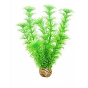 Superfish Easy plants middel 20 cm NR.4