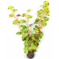 Superfish Easy plants hoog 30 cm Nr.13 Zijde