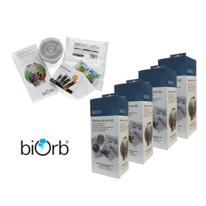 biOrb Marine service kit