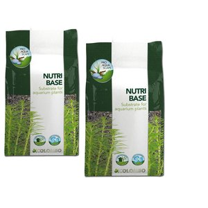 Colombo Nutri Base 5L