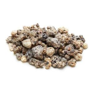 biOrb biOrb Keramisch filter gesteente