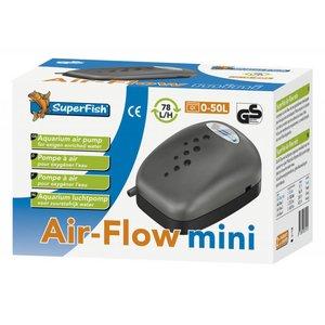 Superfish Air flow Mini