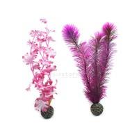 biOrb Pink Kelp medium