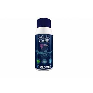 Colombo Aqua care 250ml