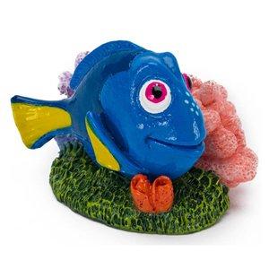 PENN PLAX Ornament Disney - Finding Nemo - Dory S