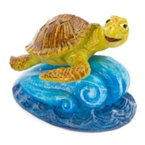 PENN PLAX Ornament Disney - Finding Nemo - Crush