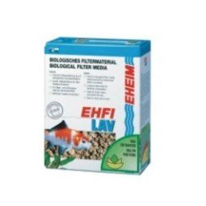 Eheim EHFI LAV 1 L