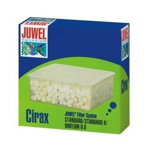 Juwel CIRAX BIOFLOW 6.0/STANDAARD
