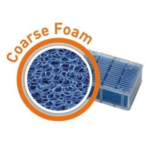 Aquatlantis EasyBox Coarse Foam