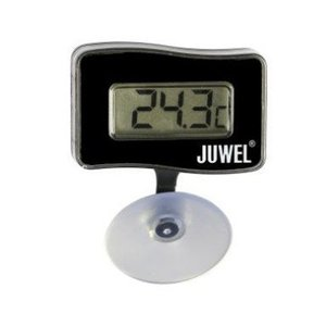 Juwel Digitale Thermometer 2.0 INCL. Batterij