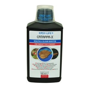 Easy Life Catappa-X 500 ml