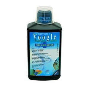 Easy Life Voogle 500 ml