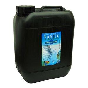 Easy Life Voogle 5 liter