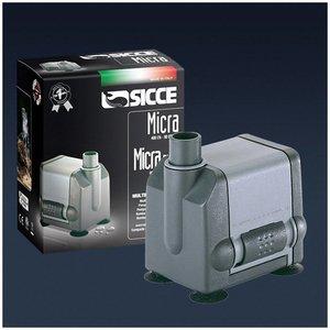 Sicce Micra 400 l/h