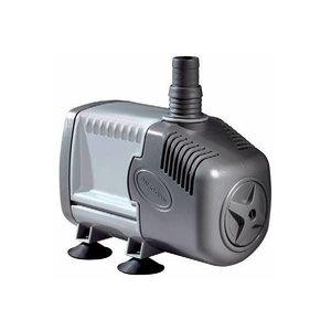 Sicce Syncra silent nano circulation & power head pomp 140-430 L