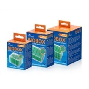 Aquatlantis EasyBox Clean Water S
