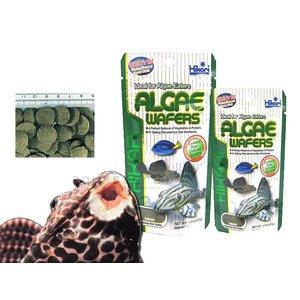 Hikari Algae wafers 82 gram