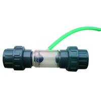 AquastoreXL Venturi Inline 50 mm