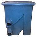 Aquaforte COMPACTSIEVE II POMPGEVOED ZEEFBOCHTFILTER