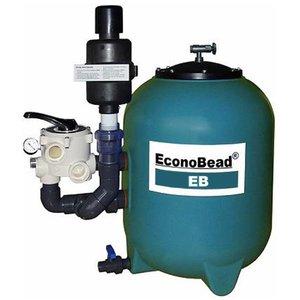 Aquaforte Drukfilter Econobead 40