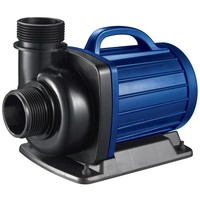 Aquaforte Vijverpomp DM-5000