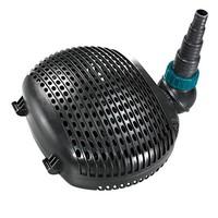 Aquaforte Vijverpomp EC- 10000