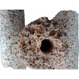 Aquaking AquaStone Bacterial House 3,5 kg 40x40mm