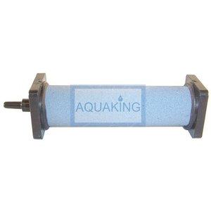 Aquaking buis uitstromer 40mm x 210mm