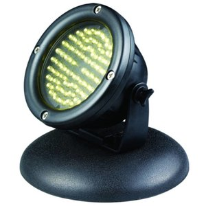 Aquaking LED 120 1 x 7,6 watt