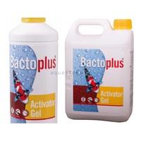Bactoplus Activator gel 1 Liter