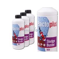 Bactoplus BSO sludge buster 2,5 Liter