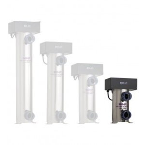 Bio UV Kwartglas UV 30