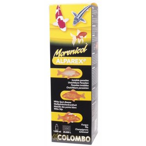 Colombo Alparex 2500ml