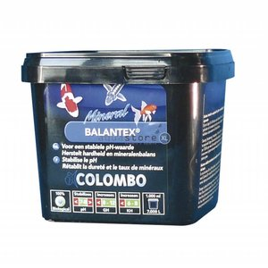 Colombo Balantex 1000ml