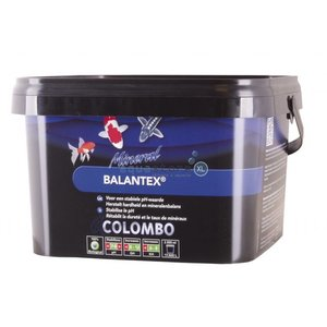 Colombo Balantex 2500ml