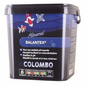 Colombo Balantex 5000ml