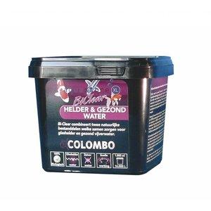 Colombo BiClear 1000ml