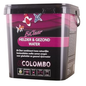 Colombo BiClear 5000ml