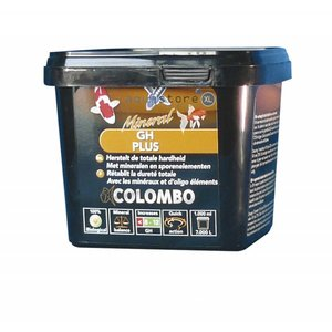 Colombo GH plus 1000ml