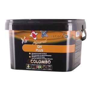 Colombo GH plus 2500ml