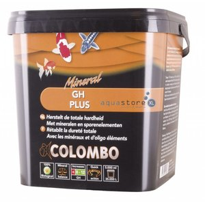 Colombo GH plus 5000ml