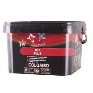 Colombo KH plus 2500ml