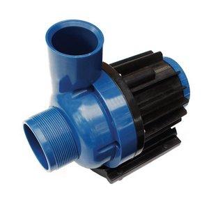 Estrad Blue eco 240 marine