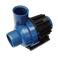 Estrad Blue eco 500 Vijverpomp