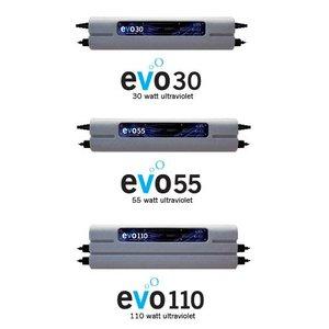 Evolution Aqua Evo UV lamp 55 Watt